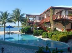 Chabil Mar Villas and Placenia Villas