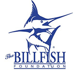 billfish-foundation