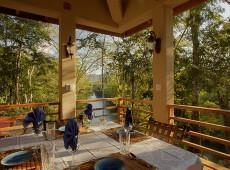 Mystic River Resort Belize