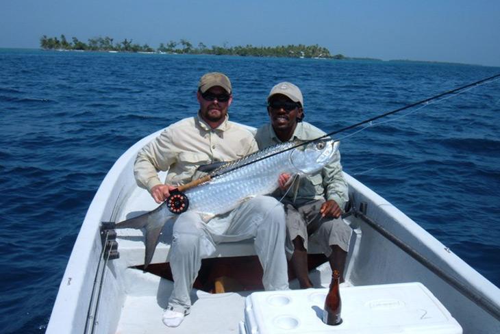 1-belize-guide-fishing