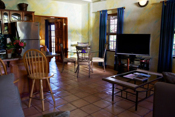 14-Chabil-Mar-Belize-Resort-Villa-Interior
