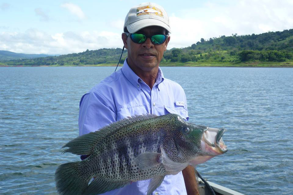 Costa rica fishing packages costa rica fishing vacations for Costa rica fishing vacations