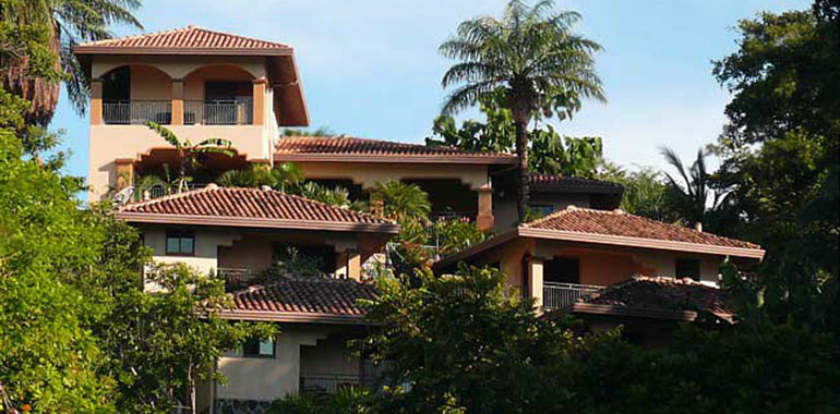 Panama Condo Rentals and Villa Rentals
