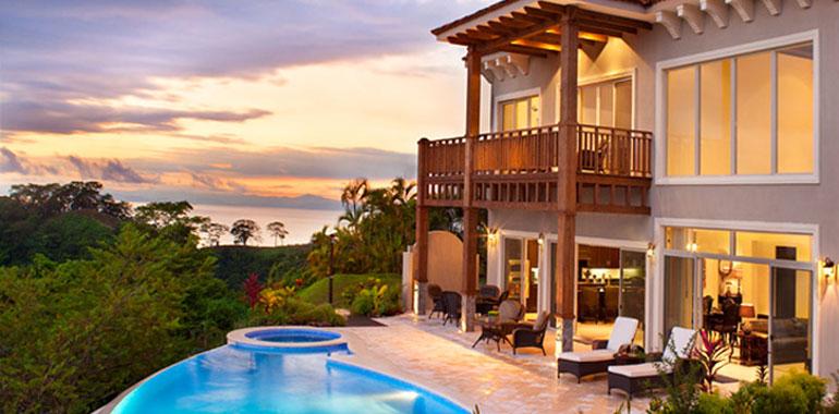 Condos-&-Villas