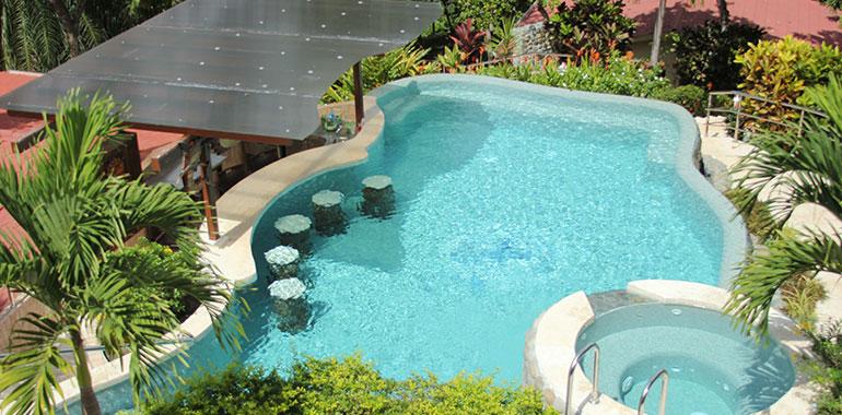 Hotels Panama