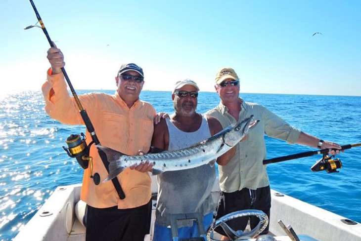 Fishing-with-Kevin-Chabil-Mar-Resort-Belize
