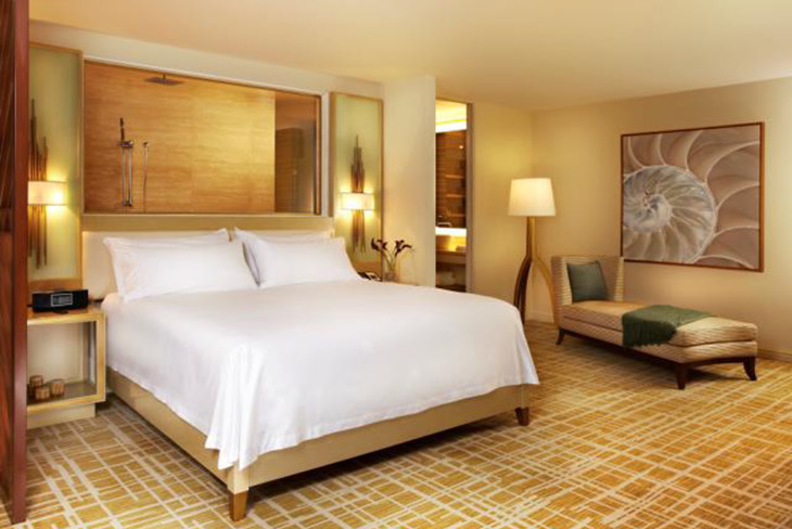 Award Winning Hotels in Panama