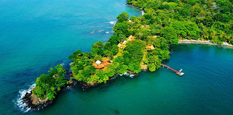 Panama-Fishing-Lodges-and-All-Inclusive-Resorts