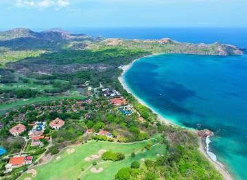 Westin Playa Conchal Golf