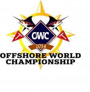 Offshore World Championship, Costa Rica sailfish
