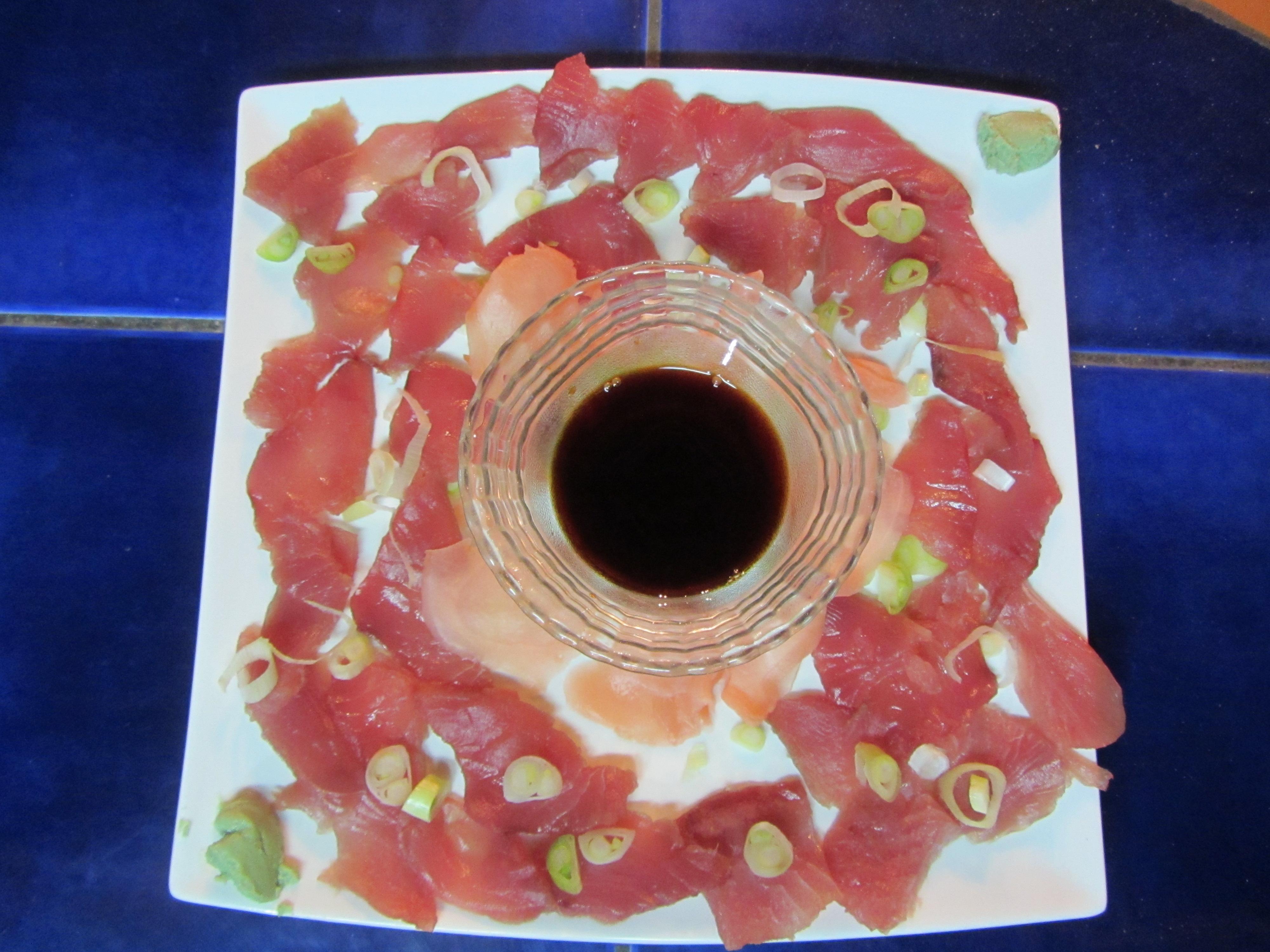 best time catch yellowfin tuna
