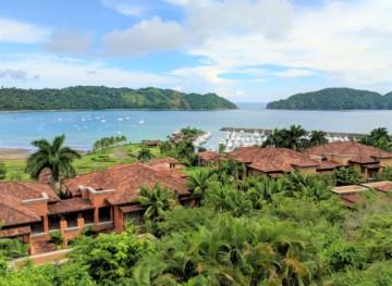 Los Suenos Resort, Costa Rica