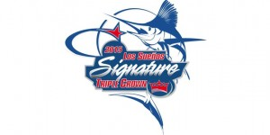 Los Suenos Fishing Tournament