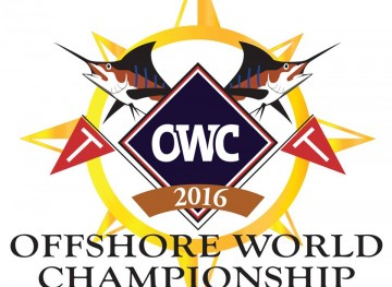 2016 Offshore World Championship