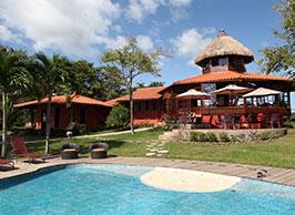 Cala-Mia-Resort-thumb