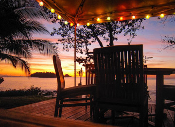 Panama-Private-Island-Lodge2
