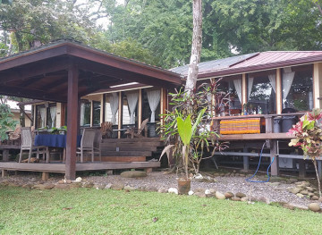 Panama-Private-Island-Lodge7