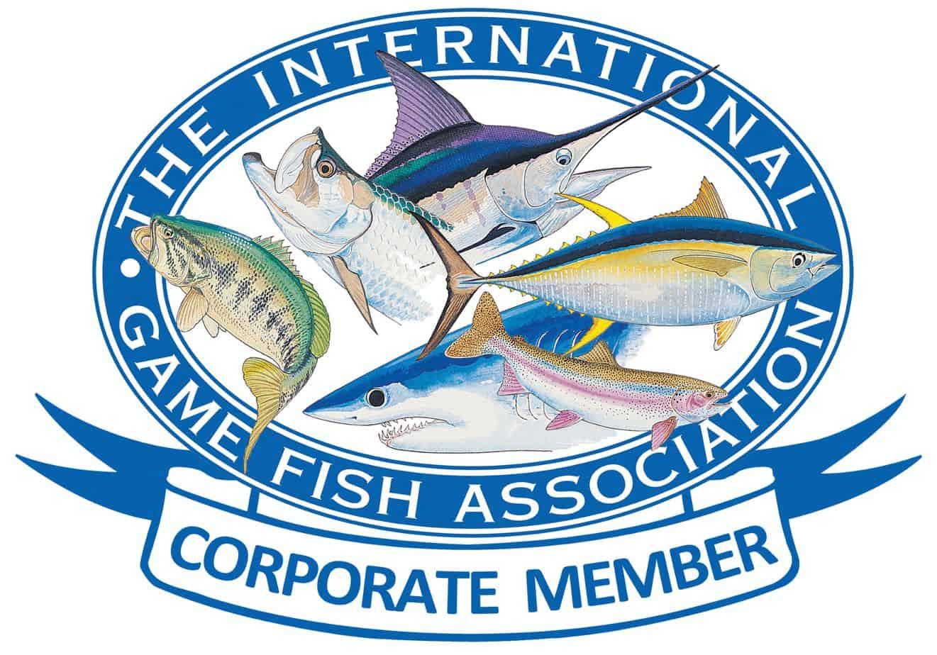 IGFA Corporate Member