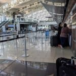 Traveling to Costa Rica during the Covid-19 pandemic