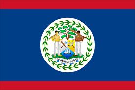 Belize Flag